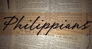 philippians002