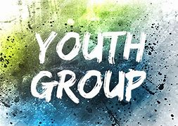 LIGHTHOUSE – Youth Bible Study Tuesdays at 6:30 PM